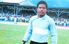 Belarmino Rivera