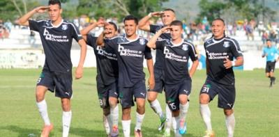 HONDURAS PROGRESO 2