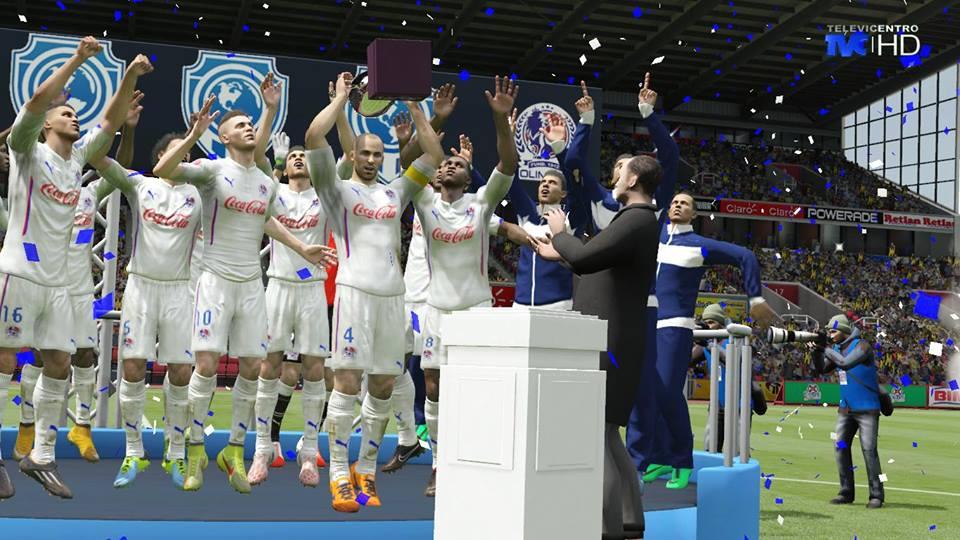 FIFA_PC_LIGA_NACIONAL_RADIOHOUSE04