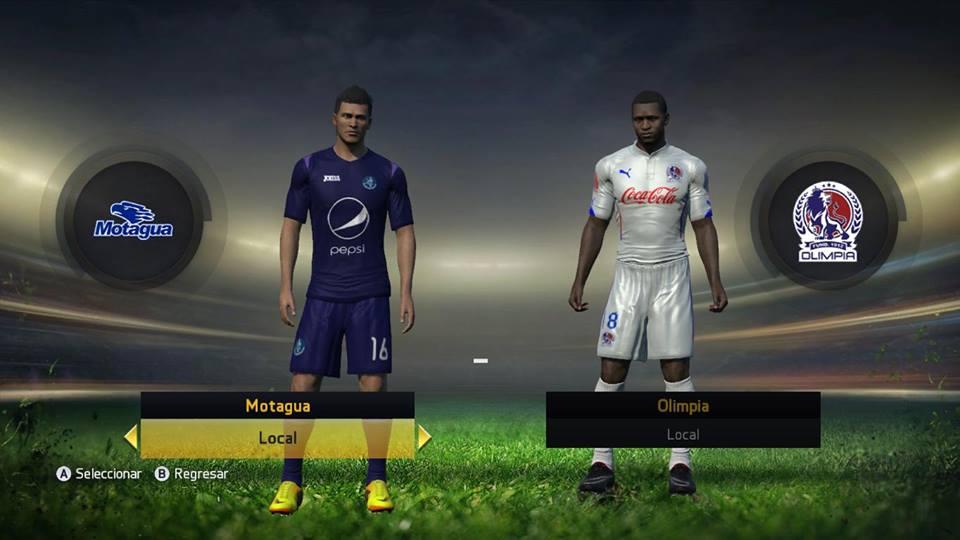 FIFA_PC_LIGA_NACIONAL_RADIOHOUSE05