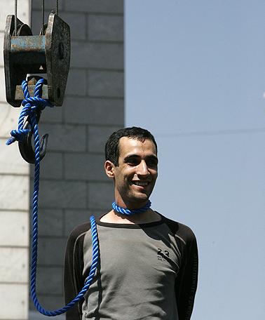Majid Kavousifar RadioHouse