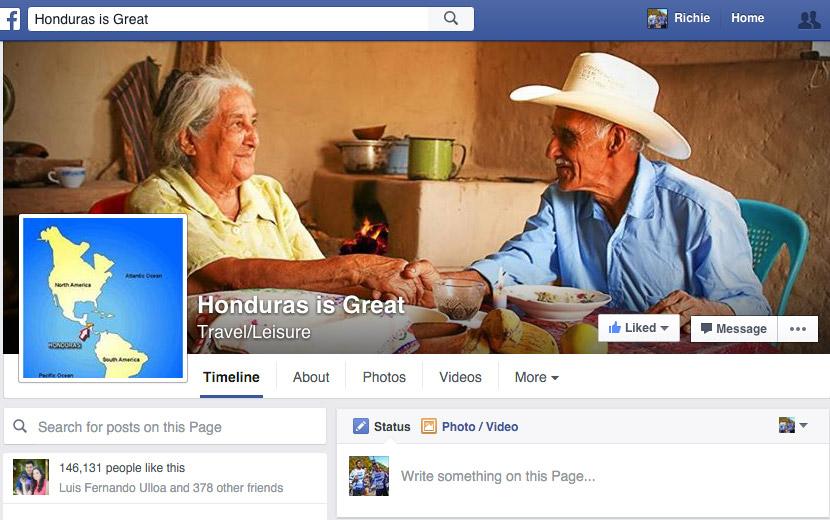 honduras-is-great-radiohouse