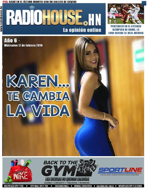 portada17defebrero