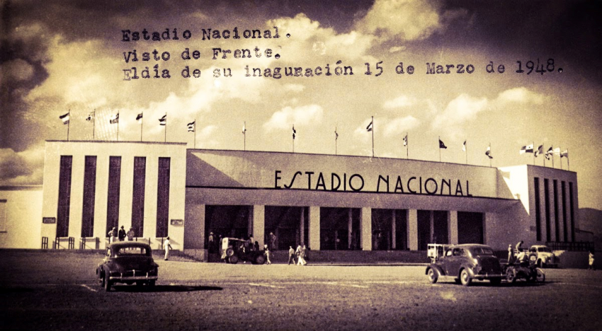 ESTADIO_NACIONAL2_RADIOHOUSE