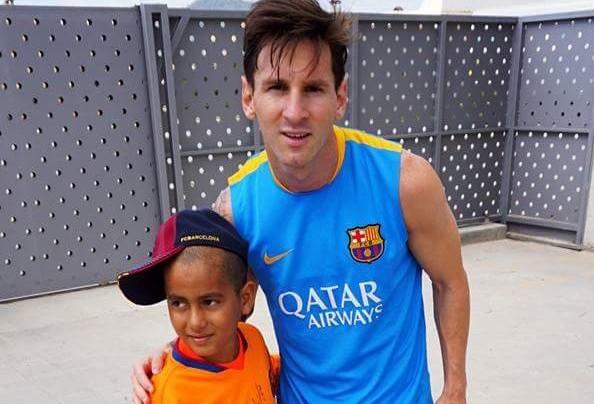 Messi_Tavito_Radiohouse