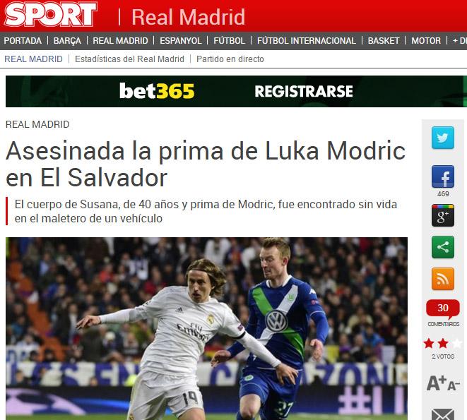 DiarioAS_Modric