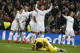 REAL_ MADRID_RADIOHOUSE