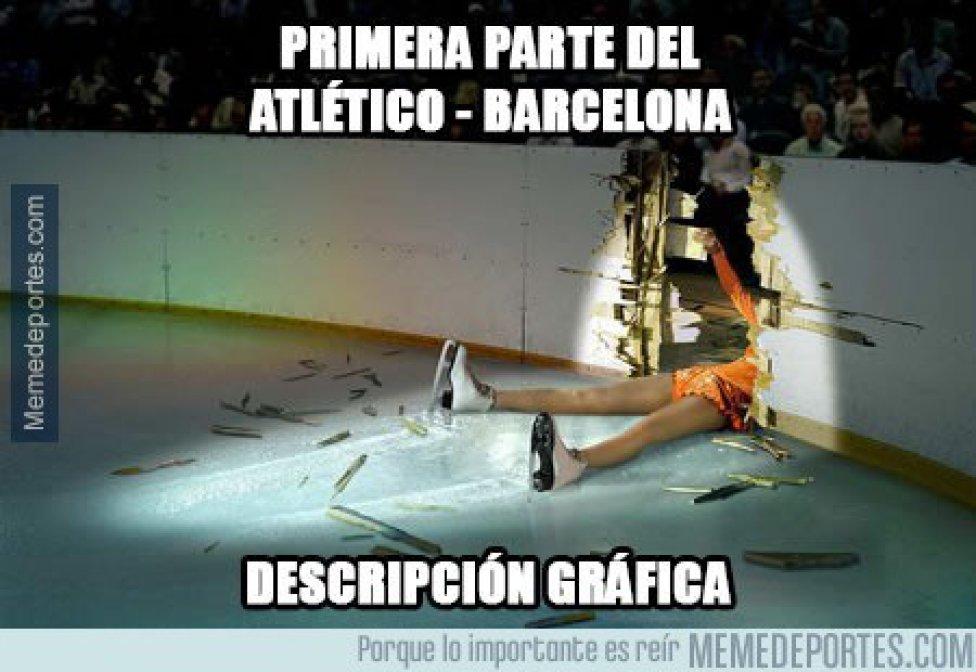 memes barca atletico13