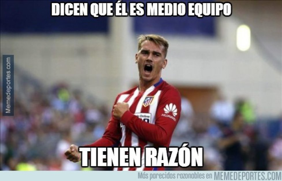 memes barca atletico54