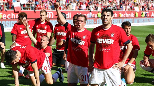 Bayern2_radiohouse