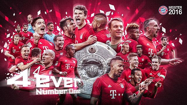 Bayern_Radiohouse