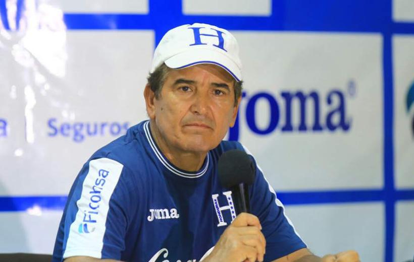 Jorge_Luis_Pinto_OPSA