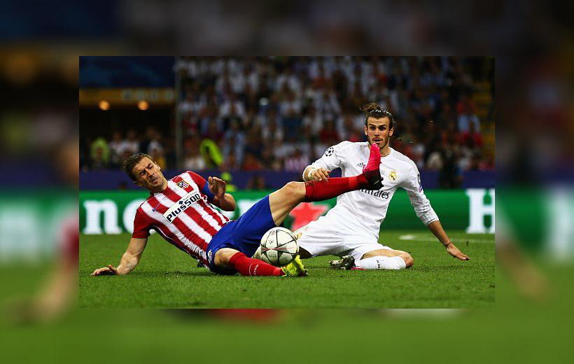 RealMadrid_Atletico_Final_Champions