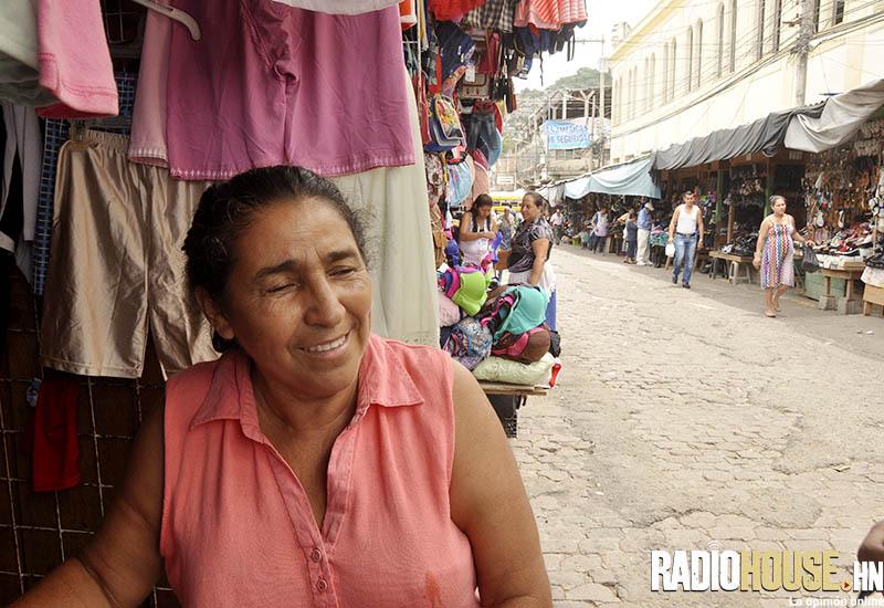 HuracanMitch_mercado_Comayaguela_RadioHouse