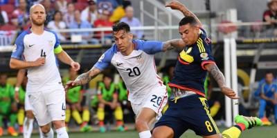 EUA-Colombia_Radiohouse