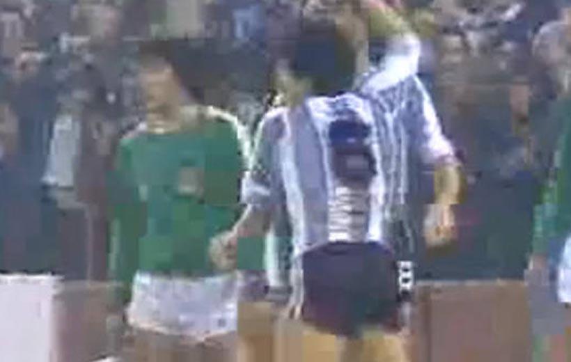 Maradona_Numero_6_Copa_America