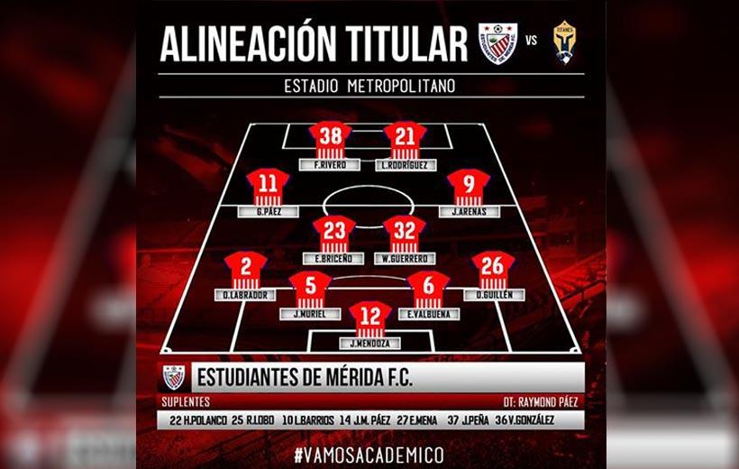Jose_Mendoza_Titular_Estudiantes