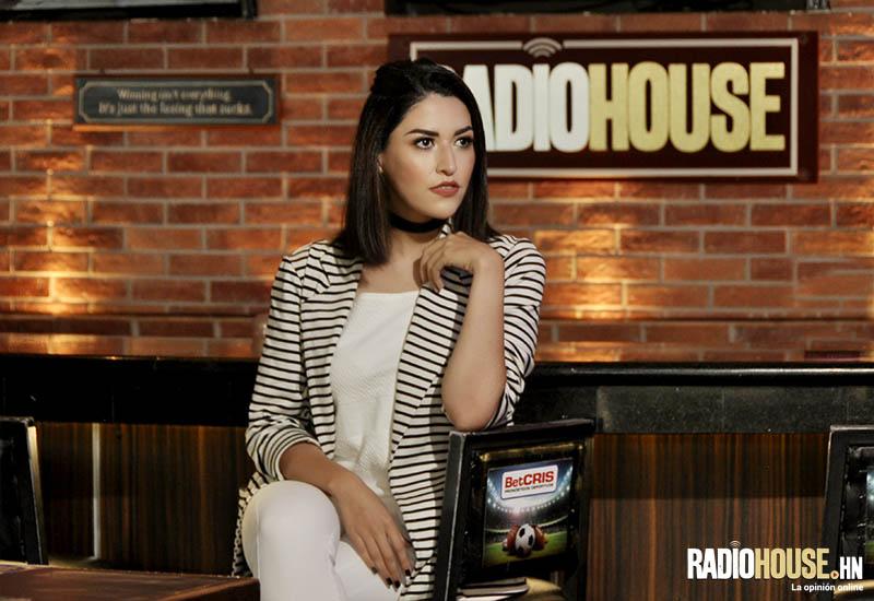 MARY BARBAJY_RADIOHOUSE (36)
