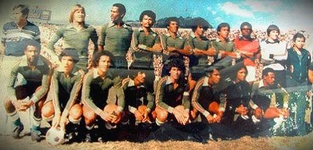 Marathón 1979