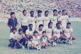 Olimpia 1988