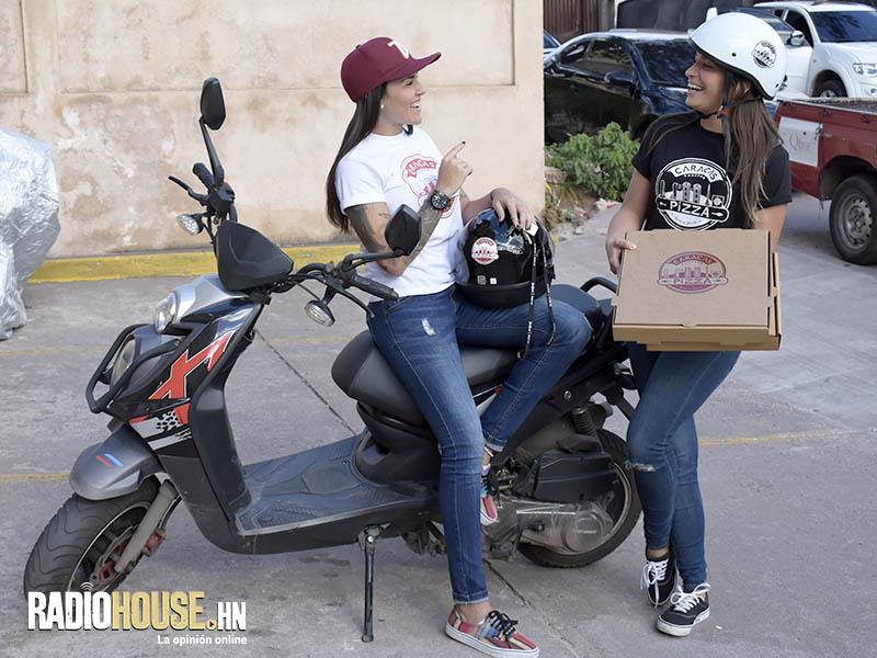 CARACAS_PIZZA_RADIOHOUSE (108)