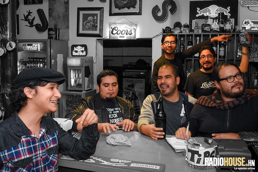 cafe-guancasco-radiohouse-1
