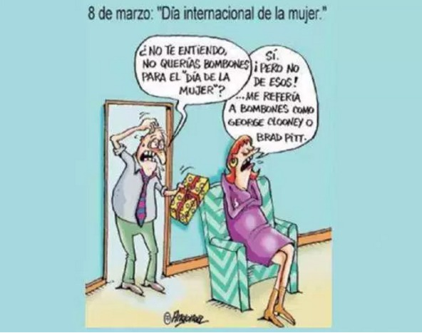 Memes día de la mujer (6)