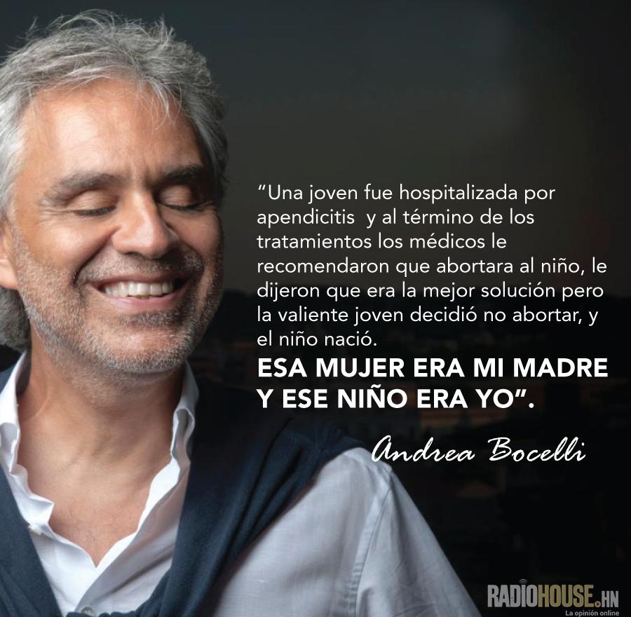 Andrea-Bocelli-OH