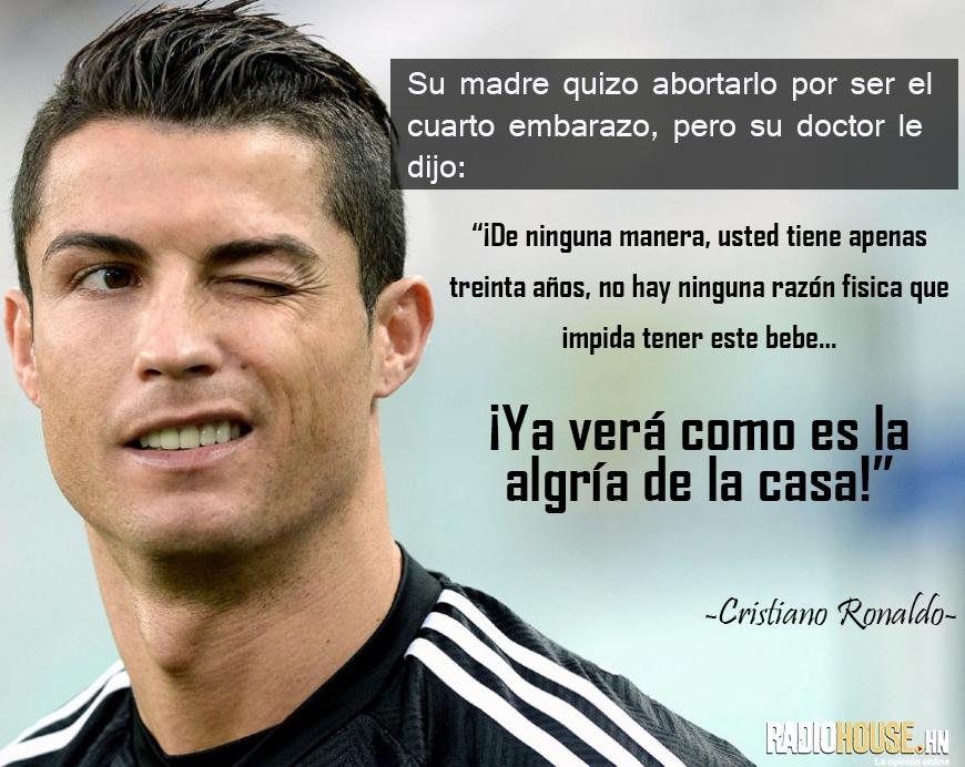 Cristiano-Ronaldo (1)