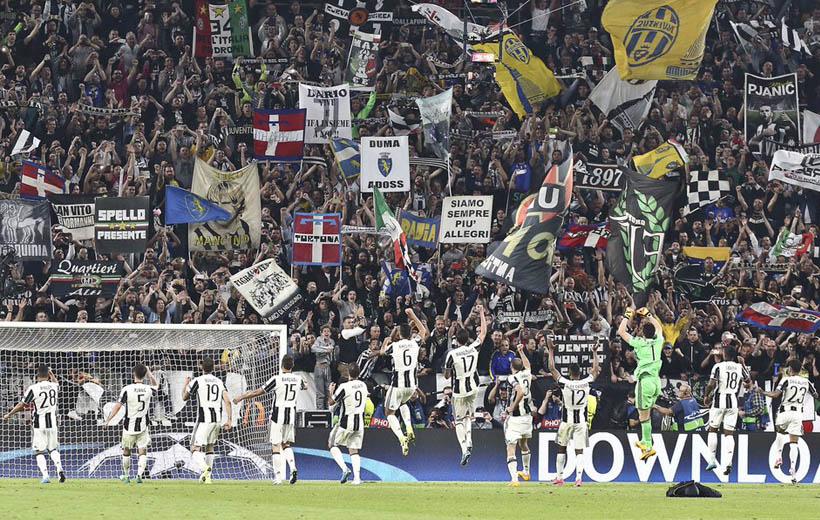 Juventus_Barcelona_Champions01