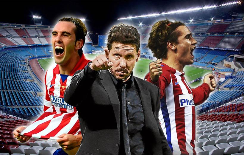 Atletico_Madrid_Vicente_Calderon