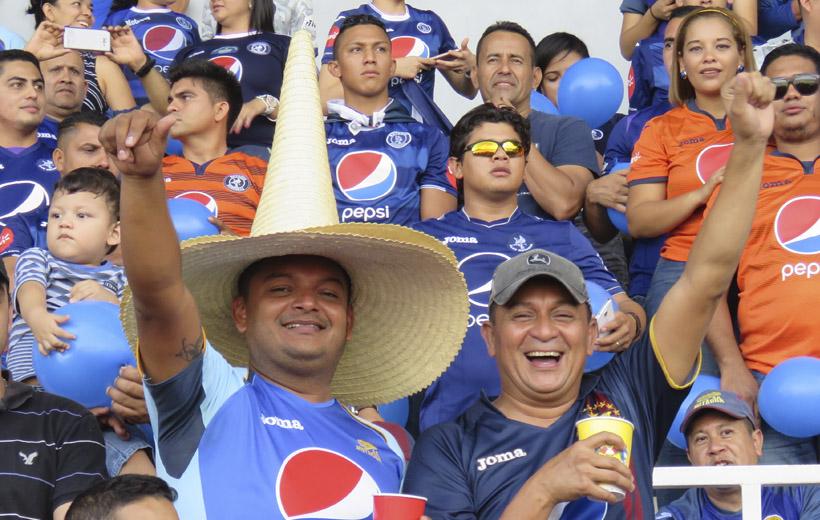 Motagua_Campeon_Clausura2017_LigaNacional10