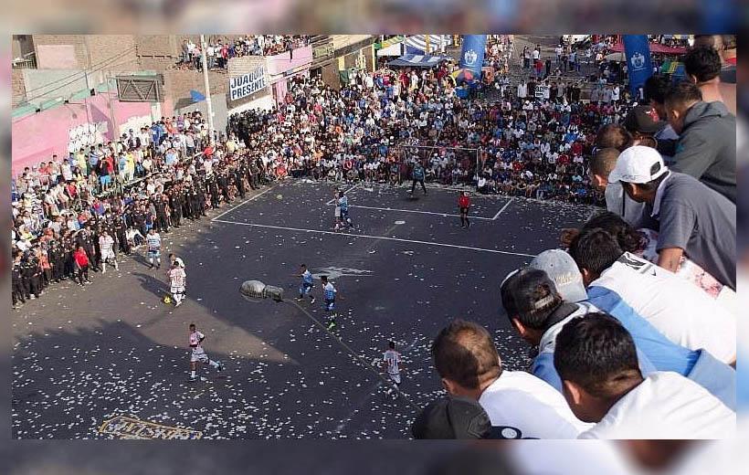 Mundialitto_Peru01