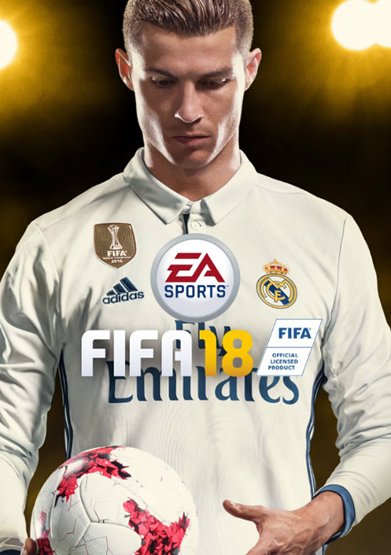 FIFA-18-portada-1-RH