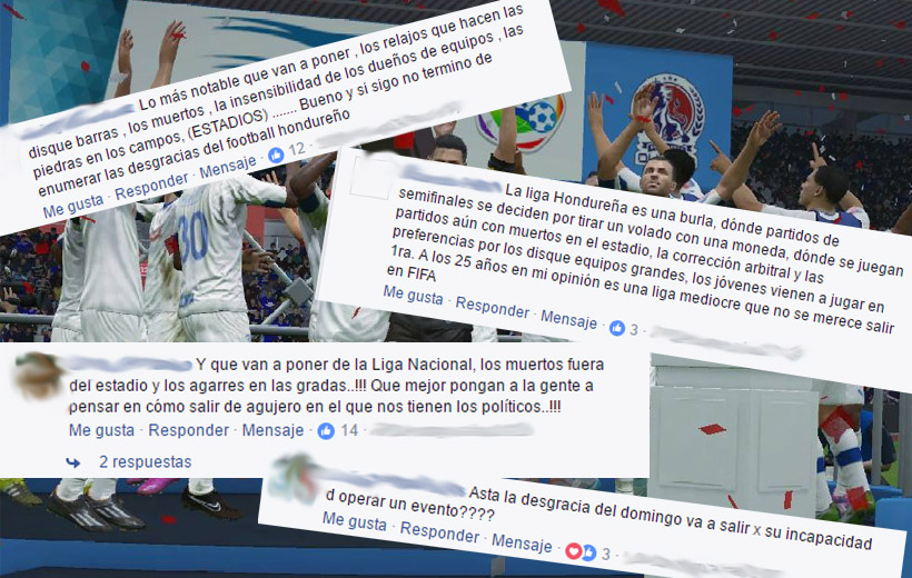 Mensajes_Negativos_FIFA