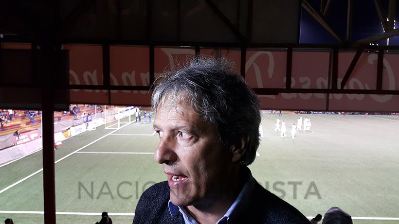 CarlosRestrepo_NacionOlimpista