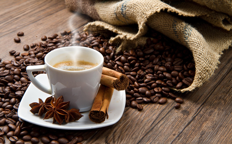 La-importanacia-del-Café-en-México