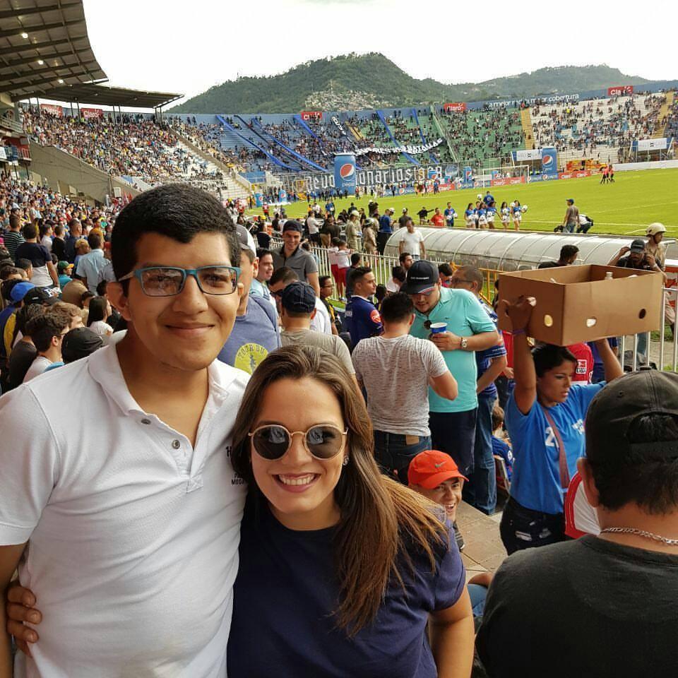 David Madrid Castillo