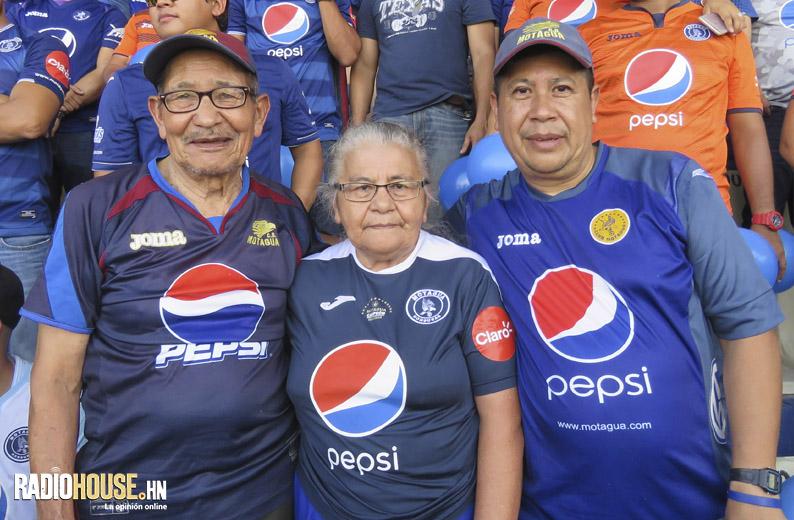 Motagua_Campeon_Clausura2017_LigaNacional16