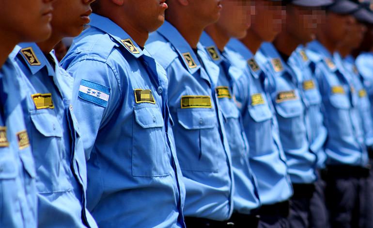 POLICIAS-1-770x470