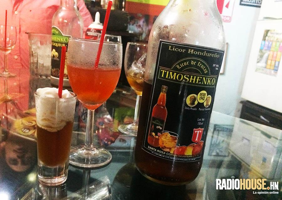 Timoshenko_Radiohouse (2)