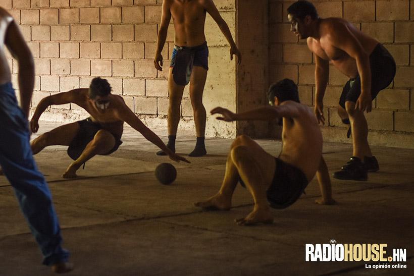 pelota-maya-radiohouse-19