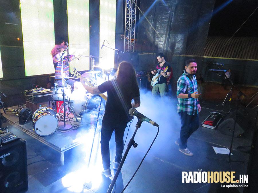 Aniversario_RadioHuse (4)