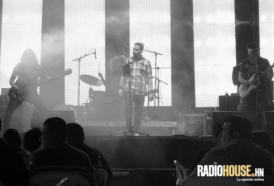 Aniversario_RadioHuse (5)
