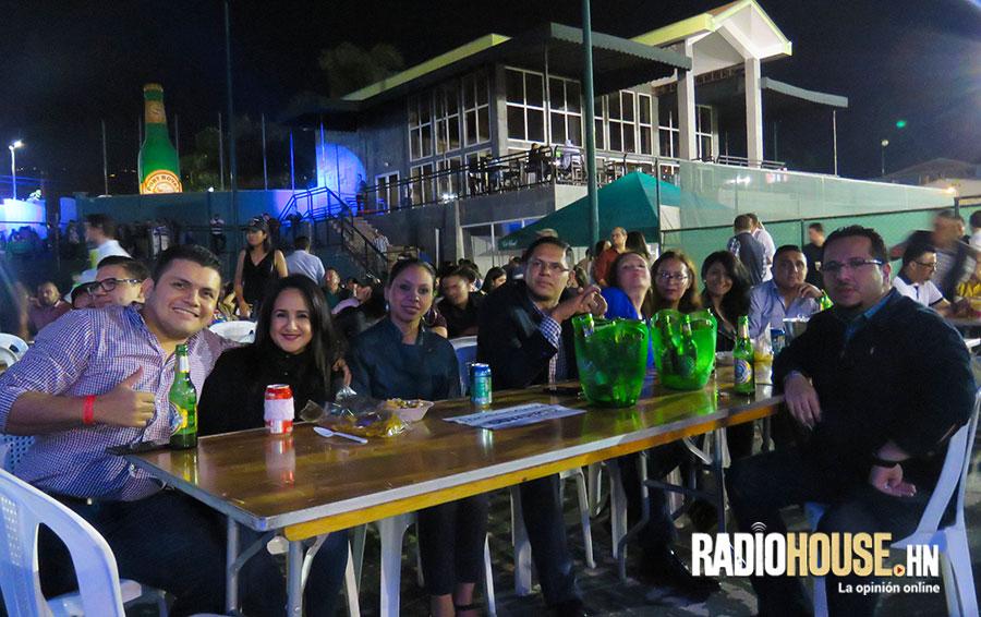 Aniversario_RadioHuse (6)