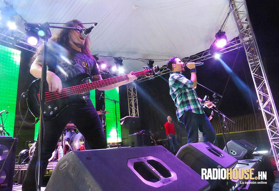 Aniversario_RadioHuse (7)