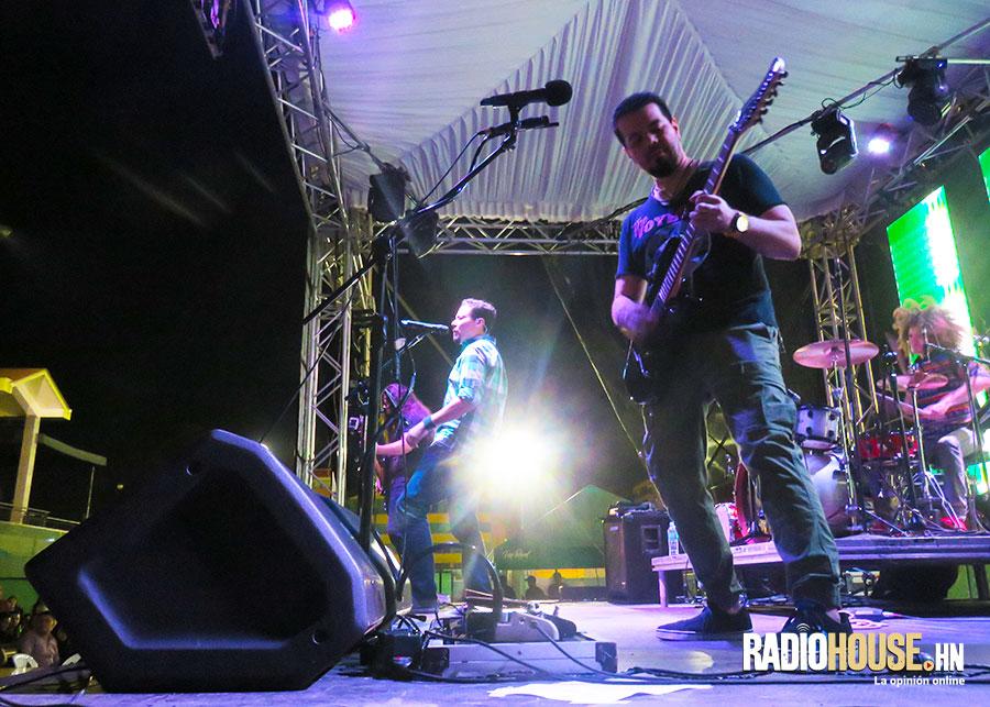 Aniversario_RadioHuse (8)