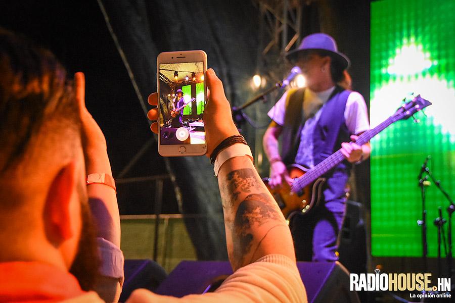 sexto-aniversario-radiohouse-34