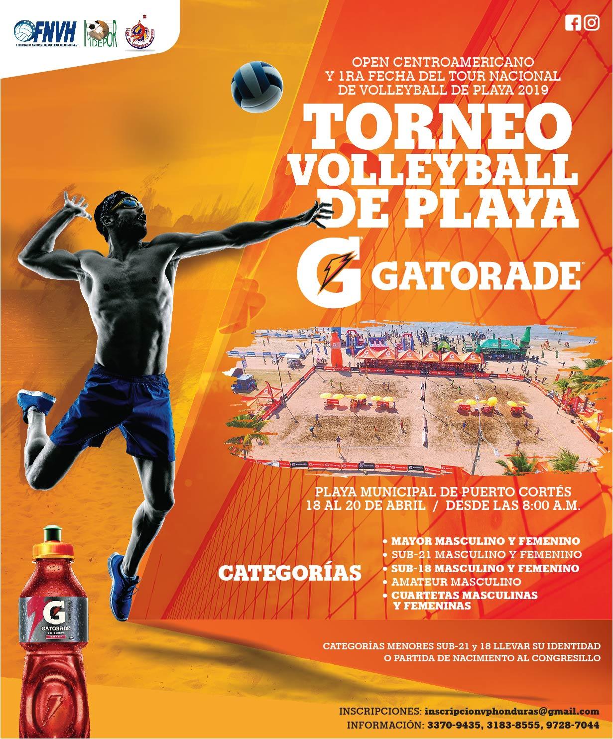 AF_Torneo_Volleyball_Gatorade_-01
