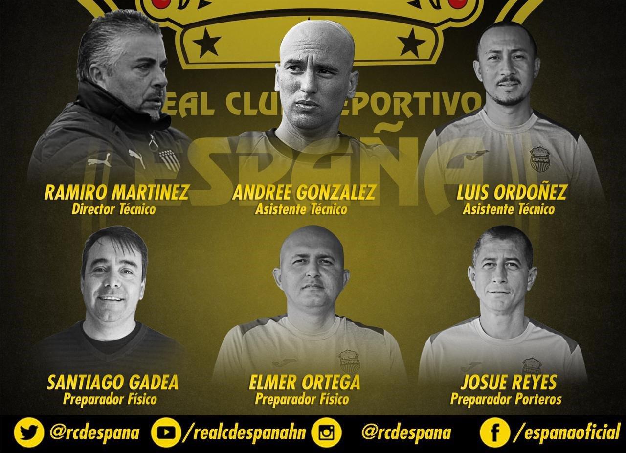 Cuerpo_Tecnico_Real_Espana